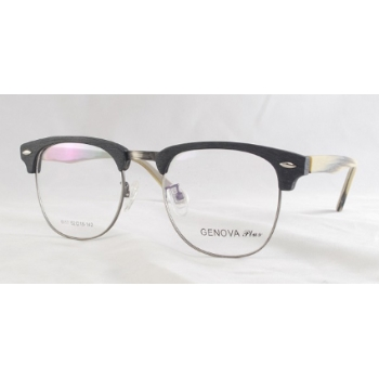 Genova GAP6117 Eyeglasses