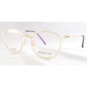 Genova GAP9289 Eyeglasses
