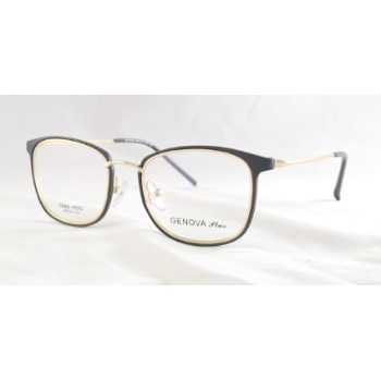 Genova GAP9292 Eyeglasses