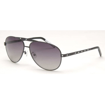 Gianfranco Ferre GF 809 Sunglasses