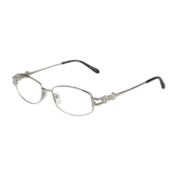 Gianni Po GP-01 Eyeglasses