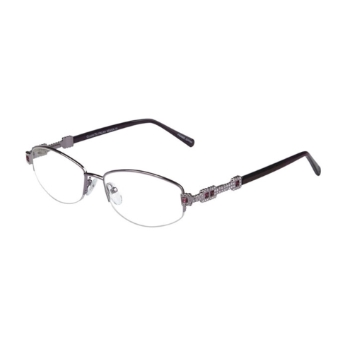 Gianni Po GP-03 Eyeglasses