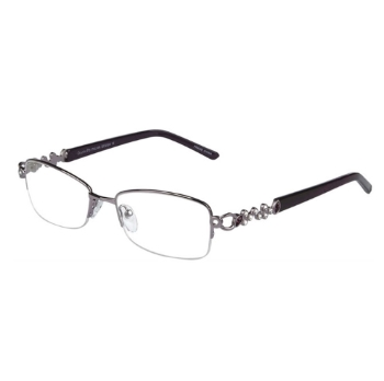 Gianni Po GP-04 Eyeglasses