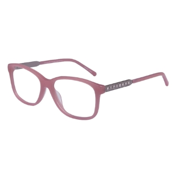Gianni Po GP-07 Eyeglasses