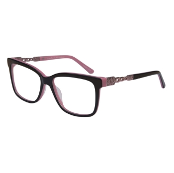Gianni Po GP-08 Eyeglasses
