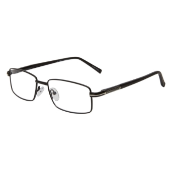 Gianni Po GP-1091 Eyeglasses