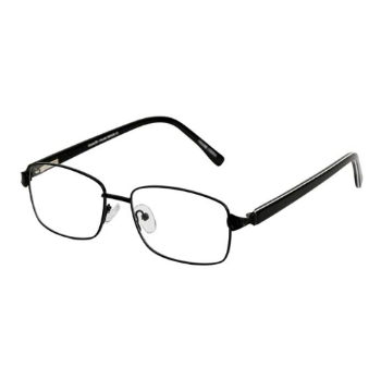 Gianni Po GP-1092 Eyeglasses
