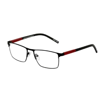 Gianni Po GP-1093 Eyeglasses