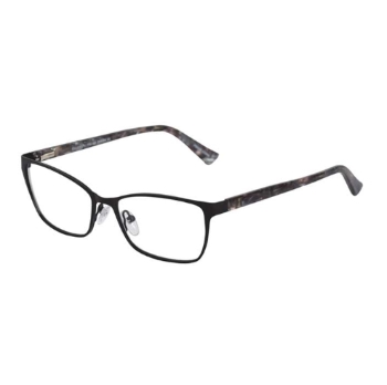 Gianni Po GP-1100 Eyeglasses