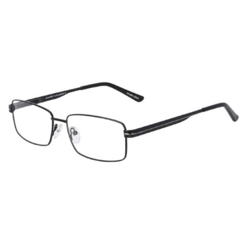 Gianni Po GP-1101 Eyeglasses