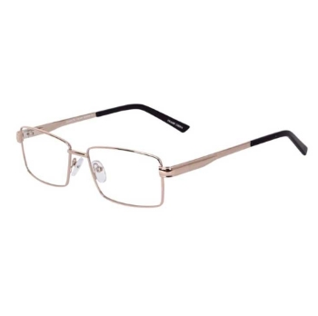 Gianni Po GP-1102 Eyeglasses
