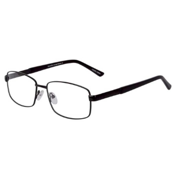 Gianni Po GP-1103 Eyeglasses