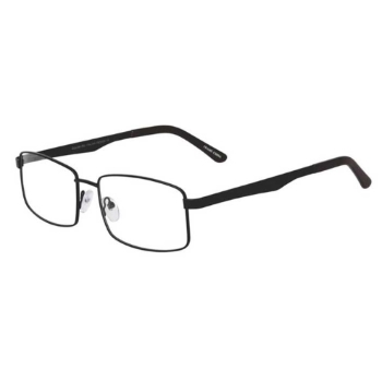 Gianni Po GP-1104 Eyeglasses