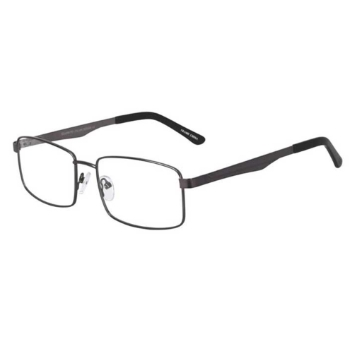 Gianni Po GP-1105 Eyeglasses