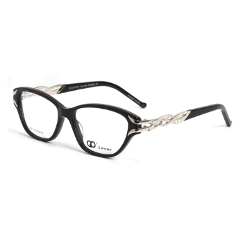 Gianni Po GP-12 Eyeglasses