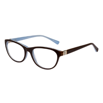 Gianni Po GP-1602 Eyeglasses