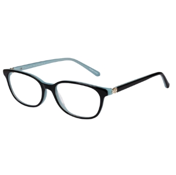 Gianni Po GP-1605 Eyeglasses