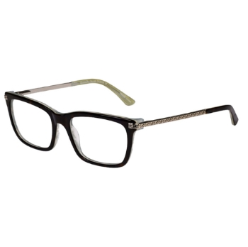 Gianni Po GP-1607 Eyeglasses