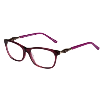 Gianni Po GP-1610 Eyeglasses