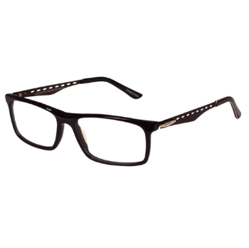 Gianni Po GP-1613 Eyeglasses