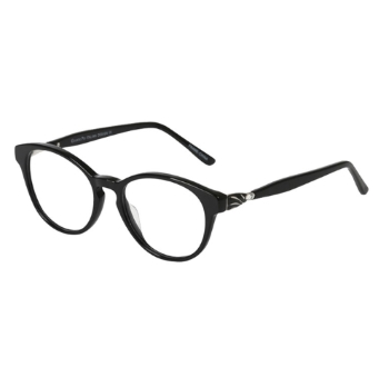 Gianni Po GP-1651 Eyeglasses
