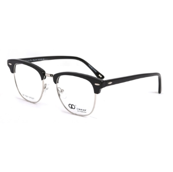 Gianni Po GP-1661 Eyeglasses
