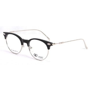 Gianni Po GP-1662 Eyeglasses