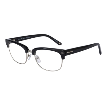 Gianni Po GP-1663 Eyeglasses