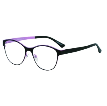 Gianni Po GP-2578 Eyeglasses