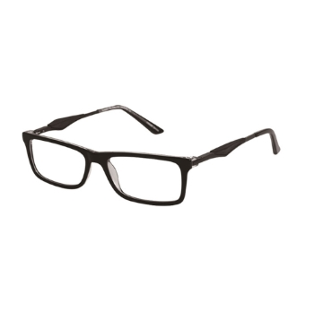 Gianni Po GP-2580 Eyeglasses