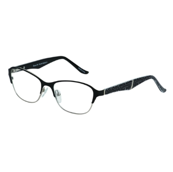 Gianni Po GP-2581 Eyeglasses