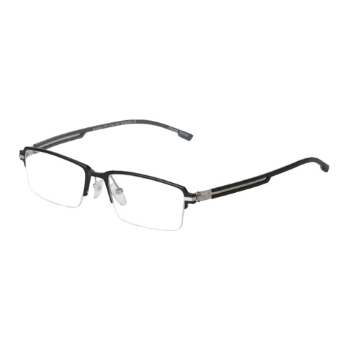 Gianni Po GP-2582 Eyeglasses