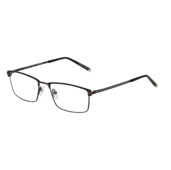 Gianni Po GP-2583 Eyeglasses
