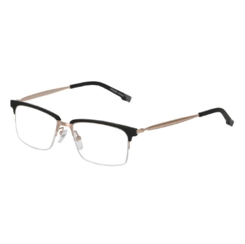 Gianni Po GP-2584 Eyeglasses