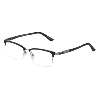 Gianni Po GP-2585 Eyeglasses