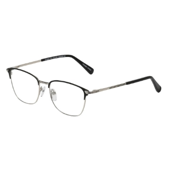 Gianni Po GP-2586 Eyeglasses