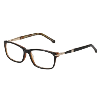 Gianni Po GP-2587 Eyeglasses