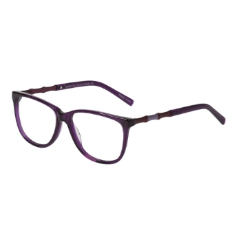 Gianni Po GP-2588 Eyeglasses