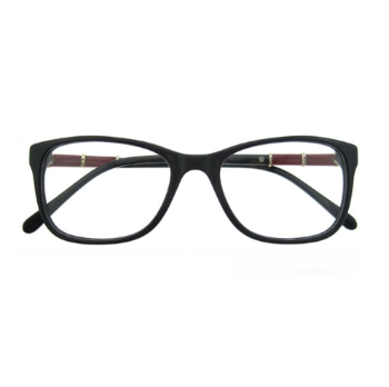 Gianni Po GP-2589 Eyeglasses