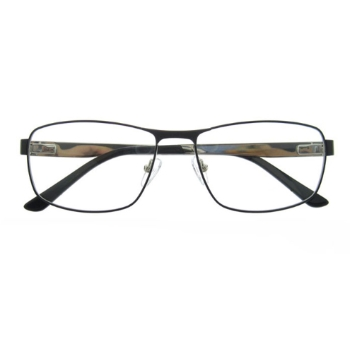 Gianni Po GP-2590 Eyeglasses