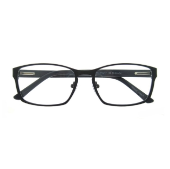 Gianni Po GP-2591 Eyeglasses