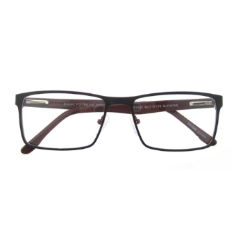 Gianni Po GP-2592 Eyeglasses