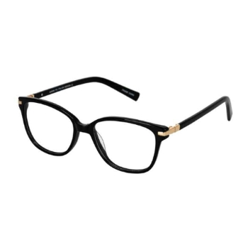 Gianni Po GP-2593 Eyeglasses