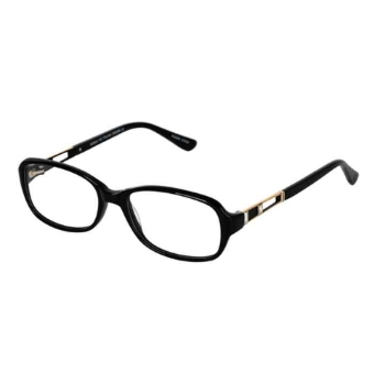Gianni Po GP-2594 Eyeglasses
