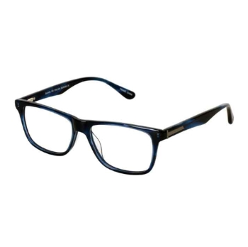 Gianni Po GP-2595 Eyeglasses