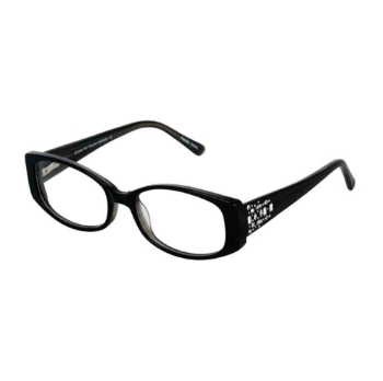 Gianni Po GP-2596 Eyeglasses
