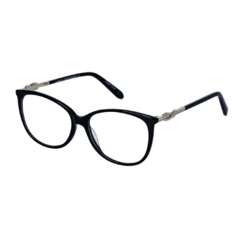 Gianni Po GP-2597 Eyeglasses