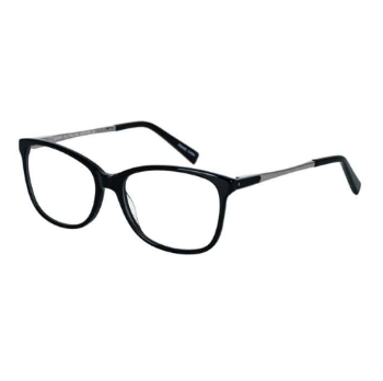 Gianni Po GP-2598 Eyeglasses