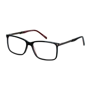 Gianni Po GP-2599 Eyeglasses