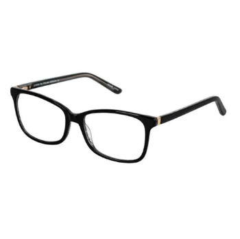 Gianni Po GP-2600 Eyeglasses